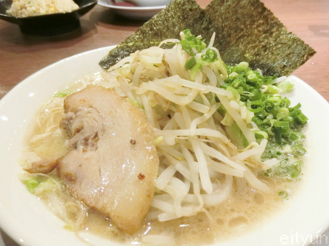 ばってん@町田野菜~WM.jpg