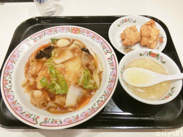 餃子の王将201708~WM.jpg