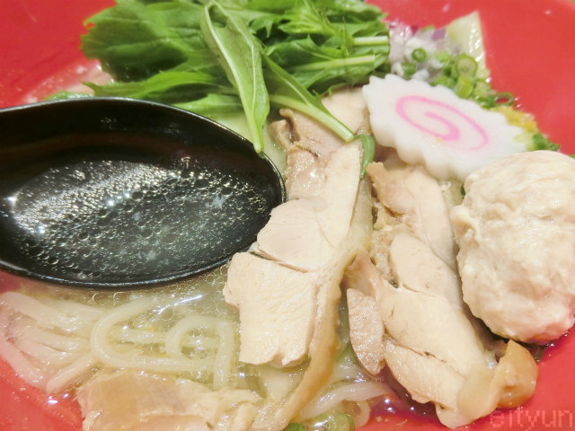 鶏ちゃん本舗@水炊き1~WM.jpg