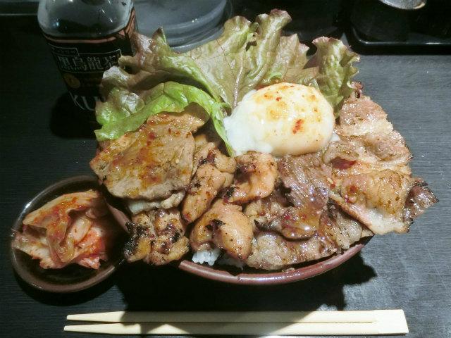 たどん@池袋BIG丼.jpg