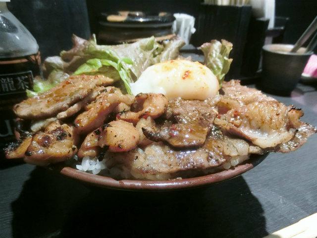 たどん@池袋BIG丼2.jpg