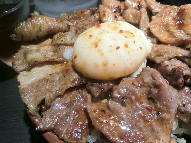 たどん@池袋BIG丼4.jpg