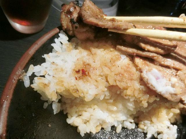 たどん@池袋BIG丼8.jpg