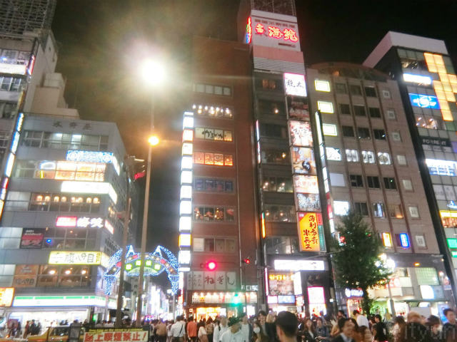 【牛たん】 ねぎし 靖国通り店 | 新宿 ねぎしセット ベジとんセット 鶏ジューシー焼セット とんてーきセット