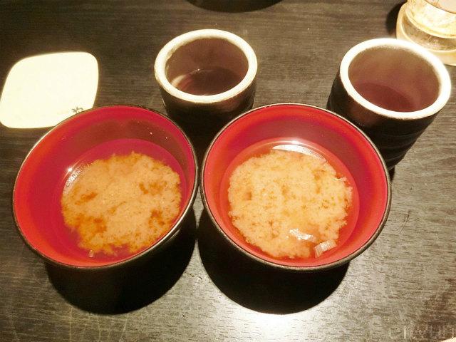 わん@味噌汁~WM.jpg