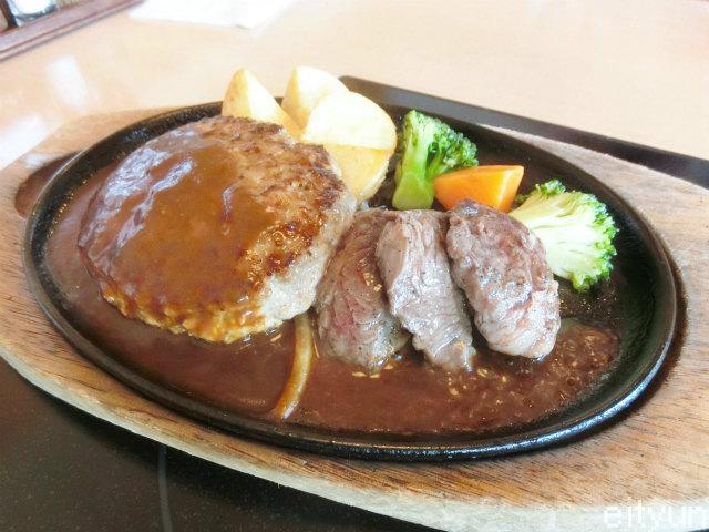 ステーキのどん大和@祝ランチ4~WM.jpg