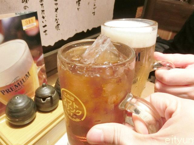 安西餃子@どっかん餃子6~WM.jpg