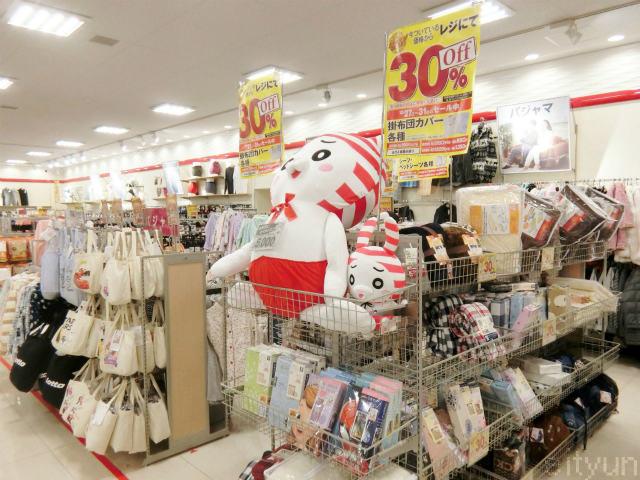 しまむら2100店舗~WM.jpg