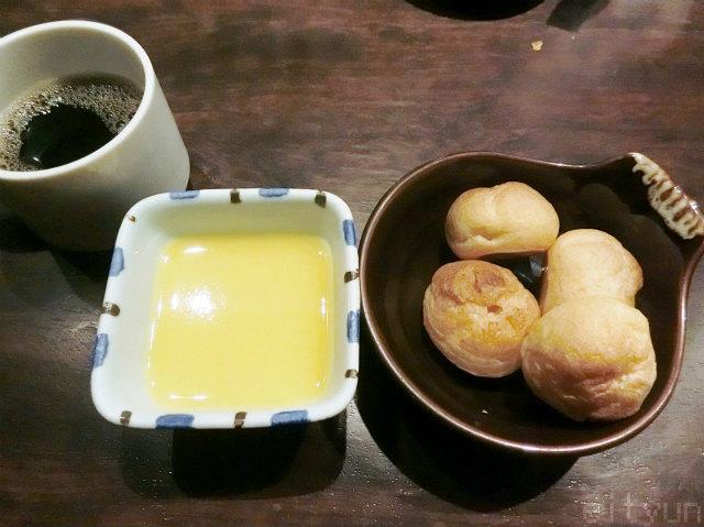 御庭@新宿食4~WM.jpg