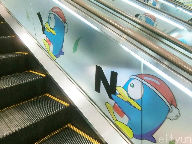 ドンキユニー座間@店内1~WM.jpg