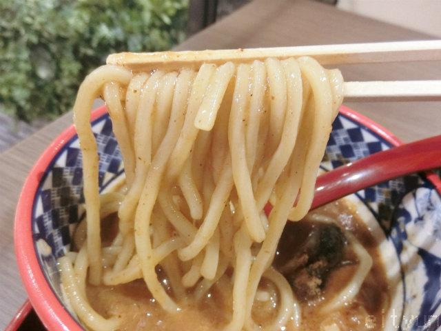 三田製麺所@創業祭8~WM.jpg