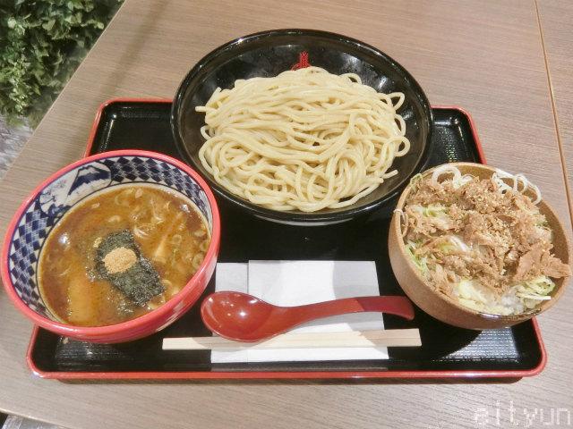 三田製麺所@創業祭4~WM.jpg