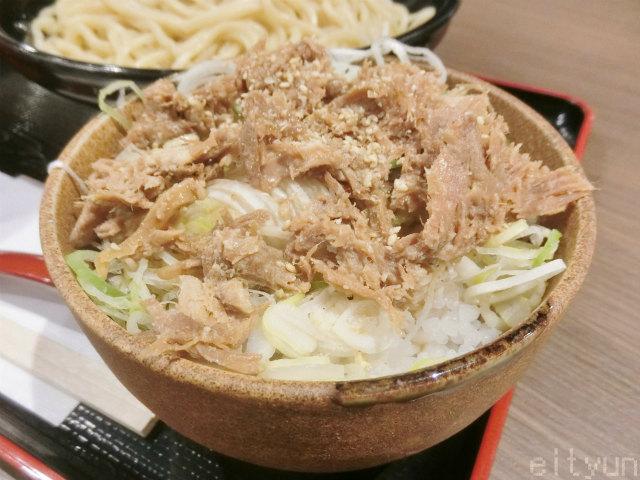 三田製麺所@創業祭5~WM.jpg