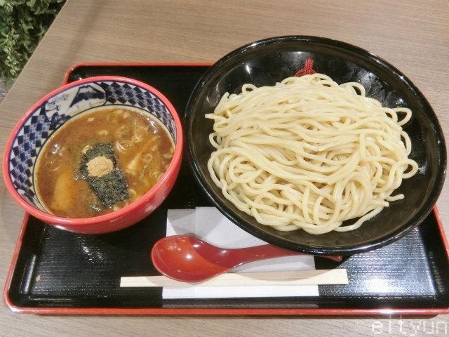 三田製麺所@創業祭6~WM.jpg