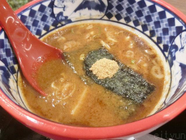 三田製麺所@創業祭7~WM.jpg