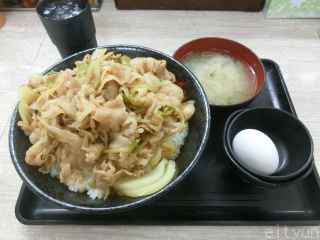 すた丼2018@から揚げ3~WM.jpg