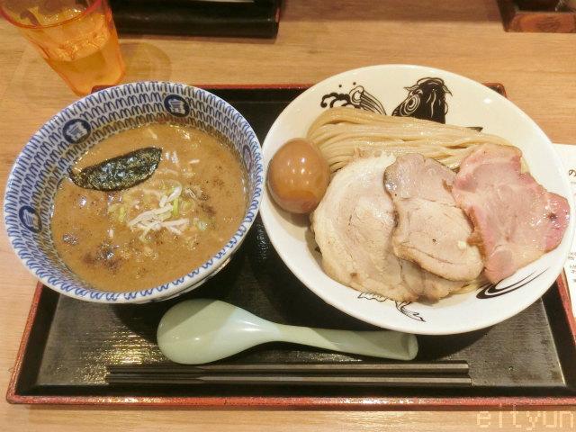 とみ田@特製つけ麺大~WM.jpg