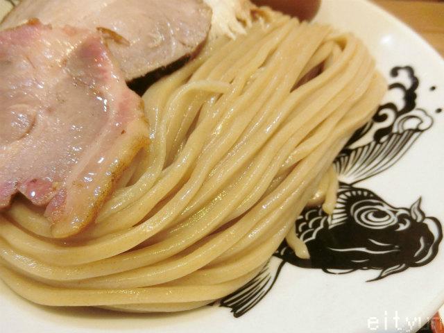 とみ田@特製つけ麺大2~WM.jpg