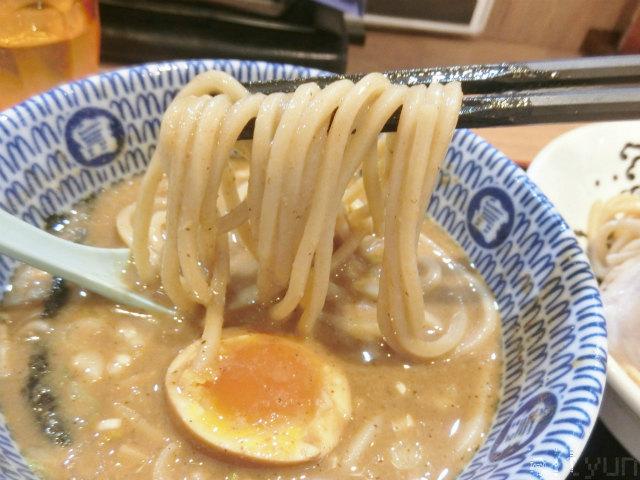 とみ田@特製つけ麺大3~WM.jpg