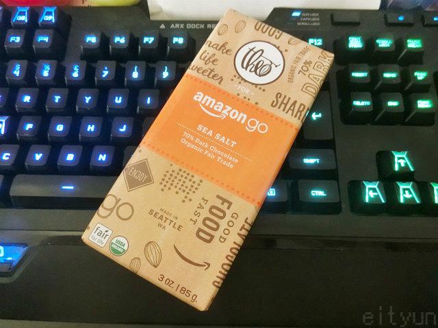 AmazonGO@チョコ~WM.jpg
