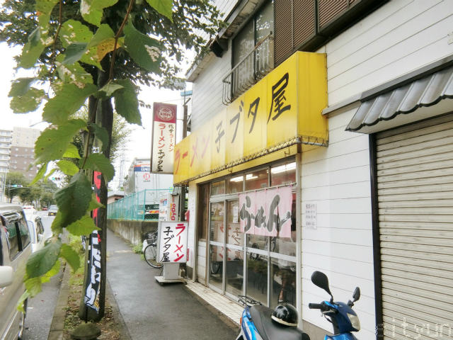 子ぶた屋@座間201809~WM.jpg