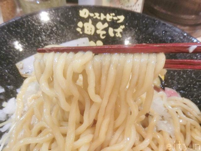 びーすと新宿@感謝祭7~WM.jpg