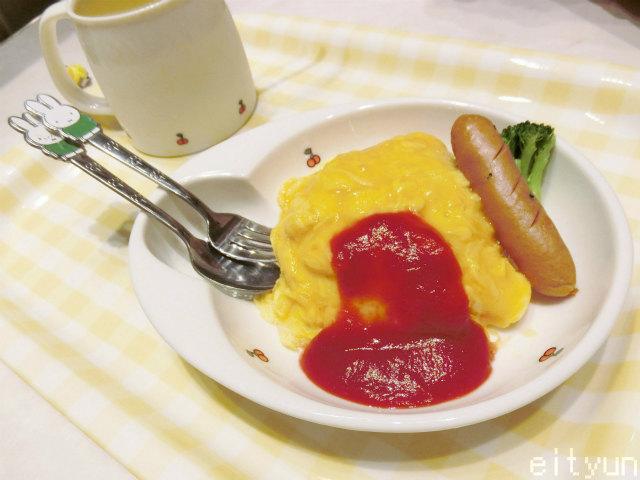 サロン卵と私@お子様3~WM.jpg