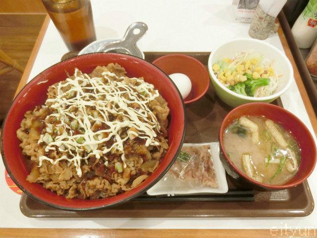 すき家期間201810@お好み牛玉丼1~WM.jpg