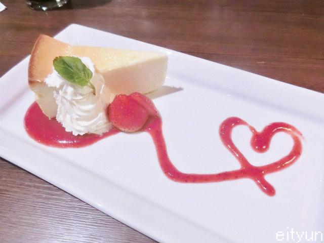 フライデーズ肉の日@自由の女神15~WM.jpg