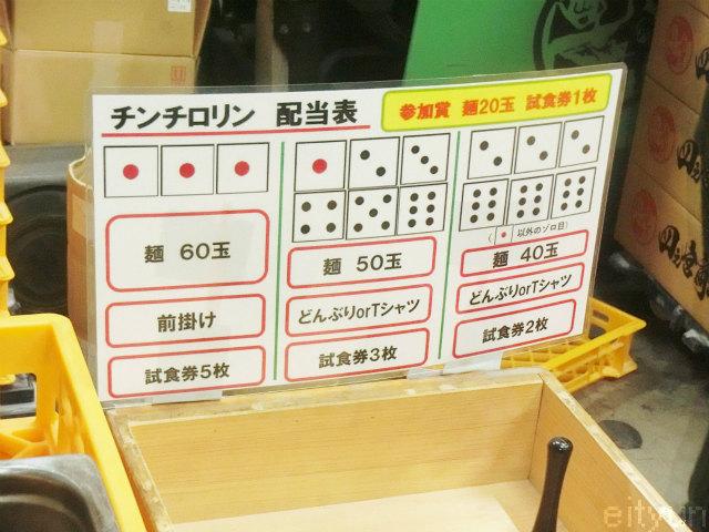 四之宮商店@感謝祭14~WM.jpg