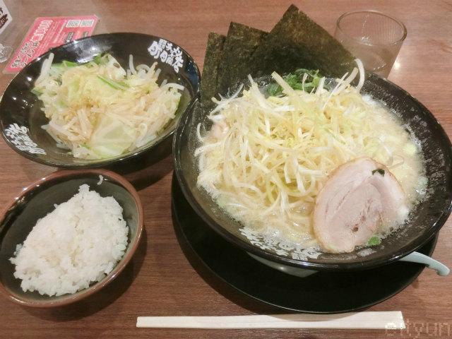 町田商店成瀬@らーめん1~WM.jpg