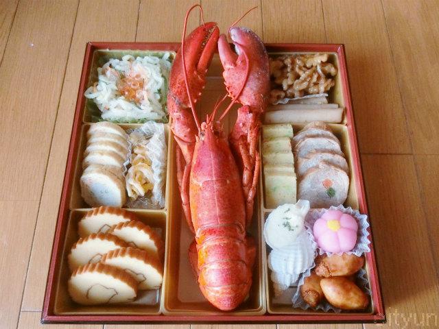 おせち料理2019@板前魂4~WM.jpg