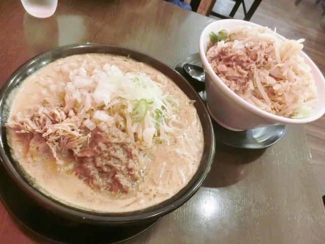 味噌の侍@味噌3~WM.jpg
