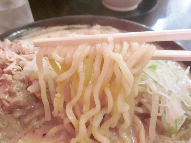 味噌の侍@味噌4~WM.jpg
