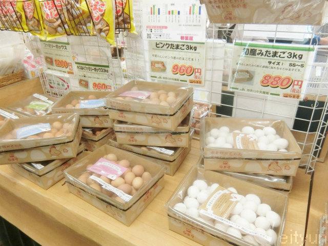 卵菓屋@愛甲郡店内1~WM.jpg