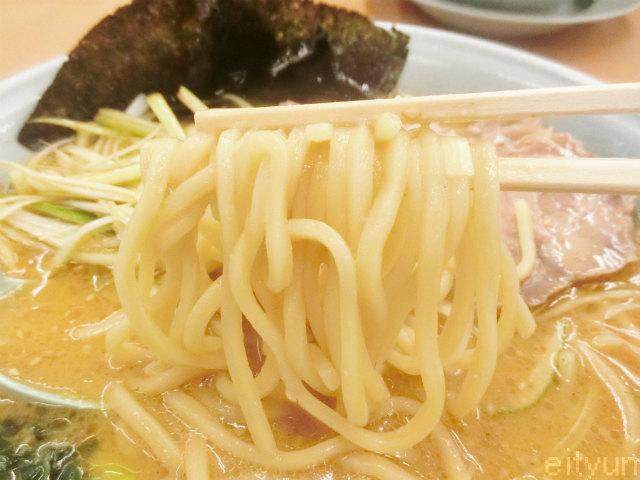 山岡家201902@特製味噌ネギチャー3~WM.jpg