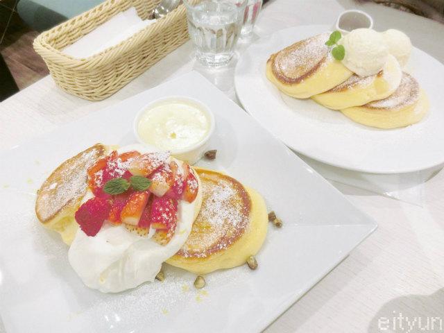 幸せのパンケーキ@いちご2~WM.jpg