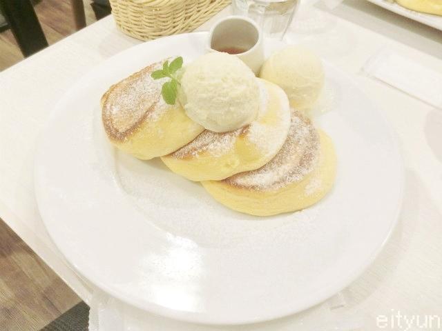 幸せのパンケーキ@ノーマル~WM.jpg