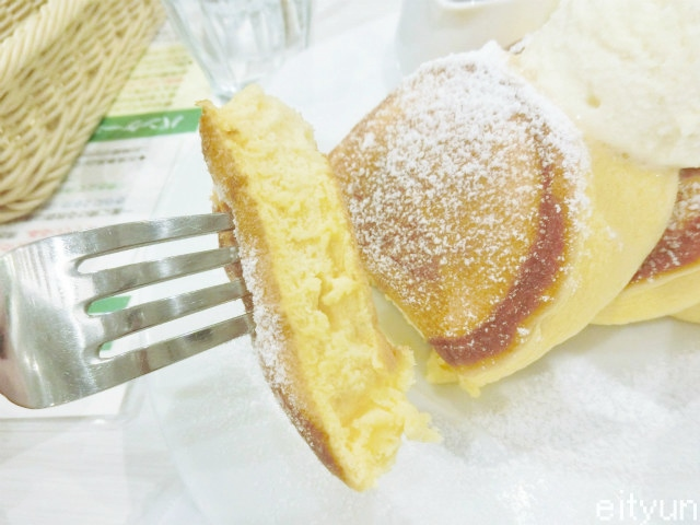 幸せのパンケーキ@ノーマル2~WM.jpg