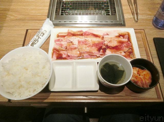 焼肉ライク@新宿9~WM.jpg