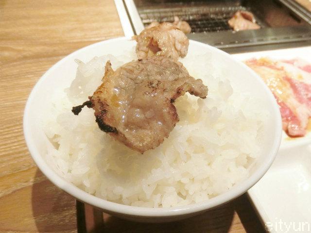 焼肉ライク@新宿12~WM.jpg