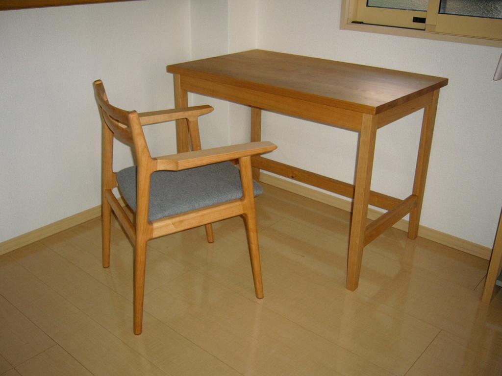 chair&desk2