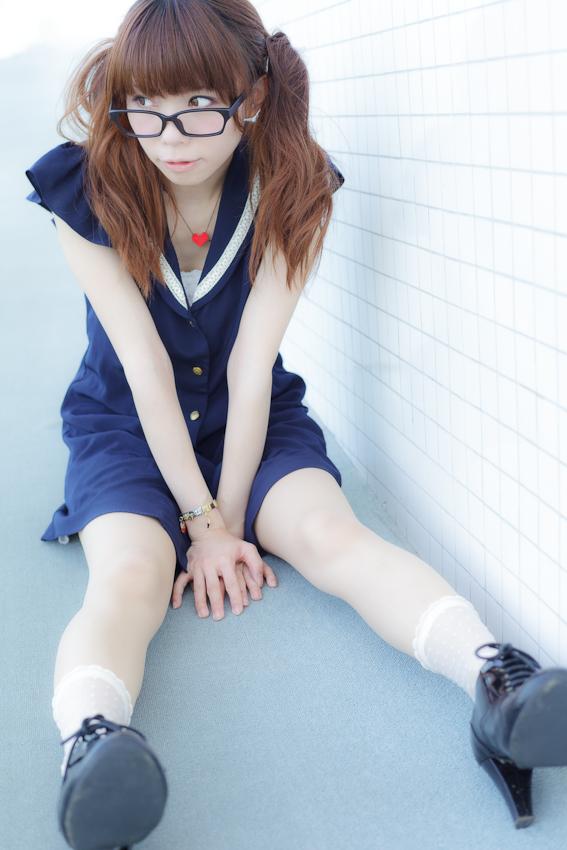 20110521_早瀬あみ_0173-Edit.jpg