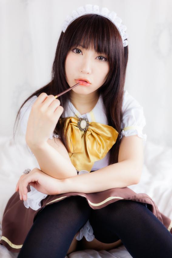 20120930_弥也メイド_0007-Edit.jpg