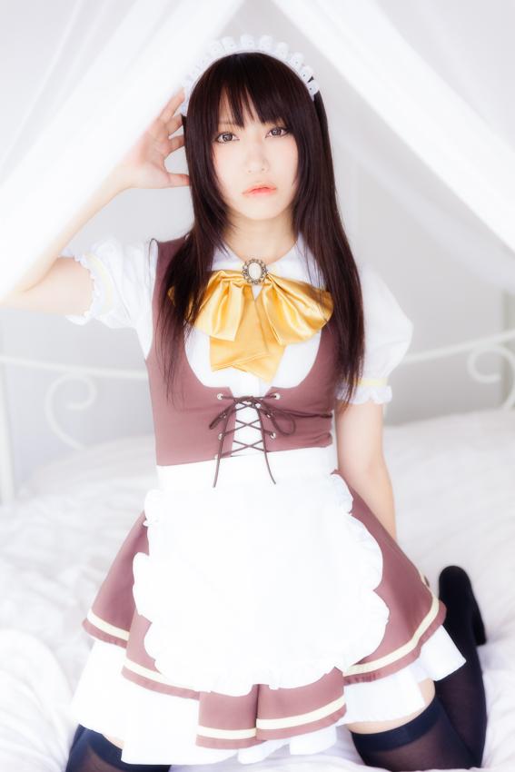 20120930_弥也メイド_0049-Edit.jpg