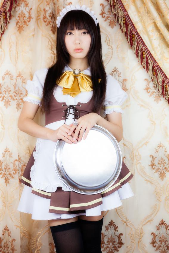 20120930_弥也メイド_0090-Edit.jpg