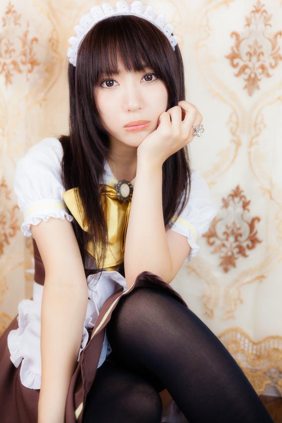 20120930_弥也メイド_0122-Edit.jpg