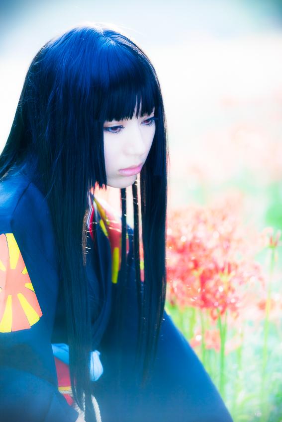 20121007_地獄少女_0336-Edit.jpg