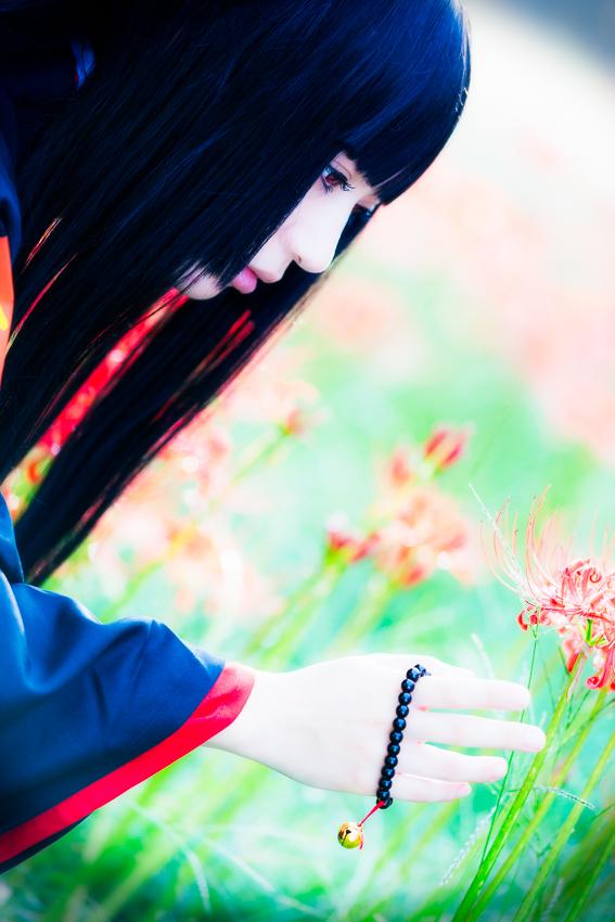 20121007_地獄少女_0342-Edit.jpg
