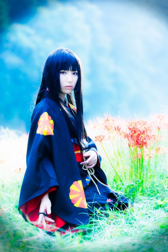 20121007_地獄少女_0354-Edit.jpg